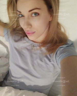 Myriamme vip call girls in Rosaryville